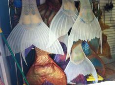 mertailor tails Diy Mermaid Tail, Silicone Mermaid Tails, Anime Mermaid, Mermaid Tale, H2o Mermaids, Mermaids And Mermen, The Little Mermaid Story, Realistic Mermaid, Girls Dollhouse