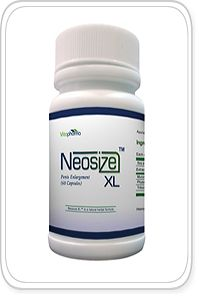 Neosize XL Male Enhancement Pills Penis Enlargement Enlarger Neosizexl Pills -- Awesome products selected by Anna Churchill Male Enlargement, Enhancement Pills, Natural Herbs, Chinese Medicine, How To Stay Healthy, Herbalism, Remedies