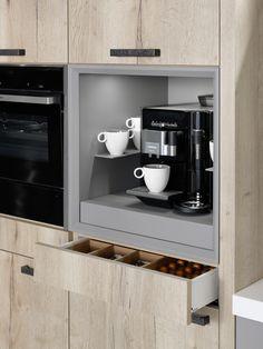 Visite nuestro modelo Lano, diseñado para la colección de Diseño presentado por Cocinas Rational. Especialistas en cocinas de diseño.