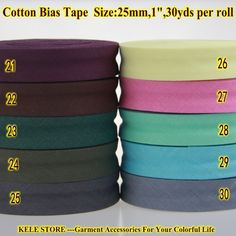 Quality Free shipment -Polyester check pattern Bias bindnig tape, size: DIY checks Bias tape, fold tape with free worldwide shipping on AliExpress Mobile Bias Tape, Diy Cards, Pattern, Accessories, Color, Image, Homemade Cards, Patterns, Colour