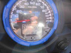 Used 2015 Polaris RZR® S 900 EPS ATVs For Sale in Pennsylvania. 75 hp ProStar® EFI engine13.2 in. rear suspension travelFOX Performance Series - 2.0 Podium X shocks
