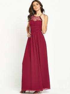 little-mistress-embellished-maxi-dress-burgundy