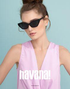 #sunglasses #fashion #style #sun #love #eyewear #instagood #glasses #photography #summer #like #me #photooftheday #picoftheday #beach #follow #shoes #selfie #beautiful #instagram #happy #accessories #men #model #travel #luxury #sea #watches #gucci #bhfyp Havana, Eyewear, Campaign, Gucci, Photoshoot, Selfie, Watches, Sunglasses, Luxury