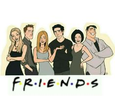 Image uploaded by Mood Monday. Find images and videos about friends, ross and rachel green on We Heart It - the app to get lost in what you love. Serie Friends, Friends Cast, Friends Show, Just Friends, Monica Friends, Friends Season, Chandler Bing, Monica And Chandler, Rachel Chandler