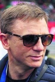 1d0f047e15 14 Best Celebrity Sunglasses images