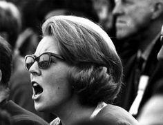 Prinses Beatrix, 1964