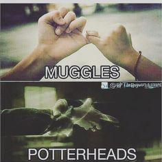Tek Fark -Hermione #harry #potter #harrypotter #hp #hpislove #gt #like #potterhead #harry #ronald # hermione #dobby #like #dumbledore #hogwarts #voldemort #jkrowling
