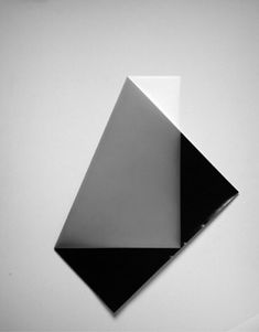 Mondrian, Fine Art Photography, Still Life, Concrete, Triangle, Pure Products, Abstract, Wordpress