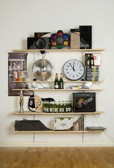 shelves-that-look-like-skulls-james-hopkins-1