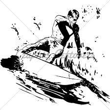 Google Image Result for http://cloud.graphicleftovers.com/11033/item24211/Surfing-Illustration.jpg
