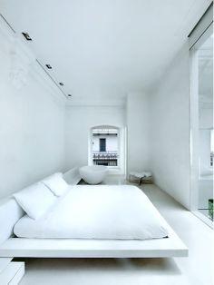 Arquiteto: Piero Lissoni