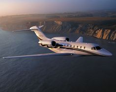 JetOptions specializes in Hawaii Private Jet Charter. Hawaii is one of our clients' favorite destinations. We charter our private aircraft to all major airports in Hawaii: http://www.jetoptionsjetcharter.com/jetcharterblog/charter-private-jet-hawaii-jetoptions/