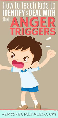 Anger Triggers in Kids: Helping your Child Identify & Deal With Anger Triggers - Very Special - Parenting interests Gentle Parenting, Parenting Quotes, Kids And Parenting, Parenting Hacks, Parenting Styles, How To Teach Kids, Help Kids, 3 Kids, Teaching Kids
