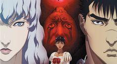 berserk golden age arc 3 english dub download