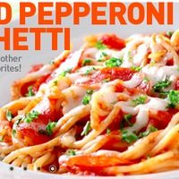 Spaghetti Warehouse Song by Matthew Perpetua on SoundCloud
