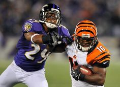 7 Best Football images | Cincinnati Bengals, Hs sports, American  for cheap