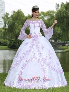 timportant Quinceanera Dress in Mississippi   quinceanera dress for wholesale,trendy quinceanera dresses,stunning quinceanera dresses,designers quinceanera dresses,special occasions quinceanera dresses