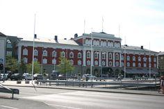 jonkoping  szwecja