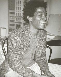 Andy Warhol, Jean-Michel Basquiat #warholatchristies