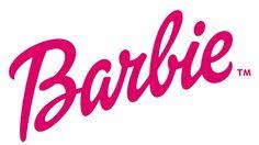 barbie, logo, company - http://www.wallpapers4u.org/barbie-logo-company/