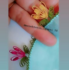 Instagram, Floral, Flowers, Jewelry, Sewing, Jewellery Making, Jewelery, Jewlery, Jewels
