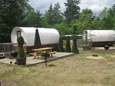 Available Sites | Smokey Hollow Campground - Lodi, WI Home Design Magazines, Local Attractions, Wisconsin Attractions, Covered Wagon, Oregon Trail, Camping Spots, Garden Architecture, Campsite, Outdoor Camping