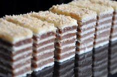 High Sugar, Oreo Cupcakes, Cheesecakes, Ham, Gluten, Sweets, Cookies, Baking, Recipes