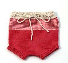 Scandinavian design for the Royal Baby | Little Scandinavian