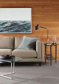 Holden Sofa - Room & Board