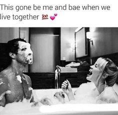 Afbeeldingsresultaat voor bath relationship goals