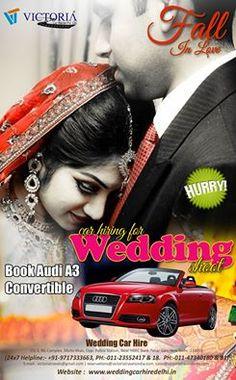 http://www.weddingcarhiredelhi.in/open_car_hire.html  #Open #Car Hire In #Delhi, #India