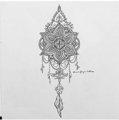 This is definetly something i will tattoo on my back