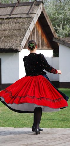 photoblog.com/pimi  Hungarian folk dancers