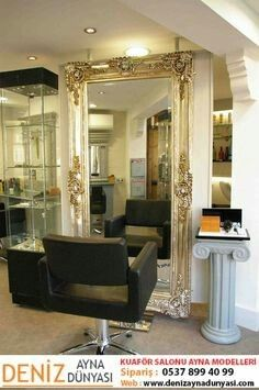 404 Best Home Salon Ideas Images Beauty Salons Esthetician Room