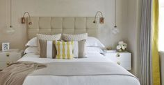 Helen Green - Apartment, Knightsbridge