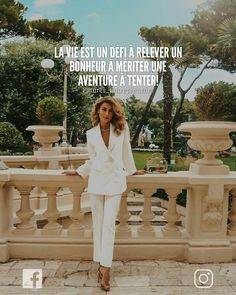 Image in clothes collection by marie m. on We Heart It Work Fashion, I Love Fashion, Trendy Outfits, Fashion Outfits, Suit Fashion, Entrepreneur Motivation, Citation Entrepreneur, Business Entrepreneur, Challenge