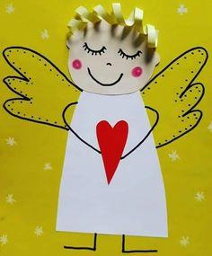 Nativity, Christmas Crafts, December, Clock, Creative, Cards, Amor, Christmas, Watch