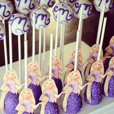 Cake Poppin @cakepoppn Instagram photo • Yooying
