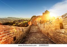The Great Stock Photos, Images, & Pictures | Shutterstock