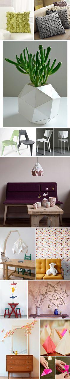Casa de Colorir - pillows