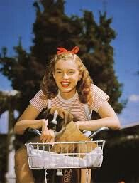 Marilyn Monroe//Norma Jean--And with a boxer puppy! Marylin Monroe, Fotos Marilyn Monroe, Estilo Marilyn Monroe, Classic Hollywood, Old Hollywood, Viejo Hollywood, Hollywood Cinema, Hollywood Actresses, Portrait Photos