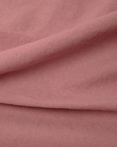 A medium weight linen and cotton blend fabric. This natural, breathable fabric comes in a soft orchid purple shade and is perfect for super comfortable summer clothing. Viscose Fabric, Cotton Fabric, Truro Fabrics, Summer Clothing, Lining Fabric, Fabric Swatches, Orchids, Summer Outfits
