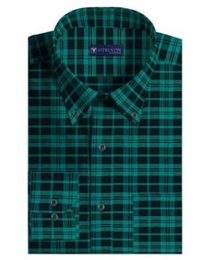 Buy Austell Yellow custom shirts online made from the fibers of ...