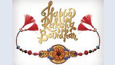 Happy raksha bandhan, raksha bandhan images, rakhi images, raksha bandhan quotes, raksha bandhan wishes, raksha bandhan pictures, raksha bandhan wallpapers, raksha bandhan, rakhi, e cards, 2015.
