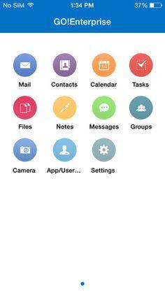 intranet screenshot retail - Google Search Wireframe, Retail, Google Search, Sleeve, Retail Merchandising, Website Wireframe