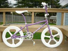 Mongoose Bmx, Bicycle, Bike, Bicycle Kick, Bicycles
