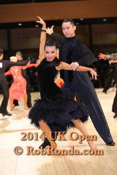 #love #dancesport #latin #ballroom #dancing #passion #dance #amazing #awesome #dancewear #beauty #dancer #best #moments #competition #dress #nice #black