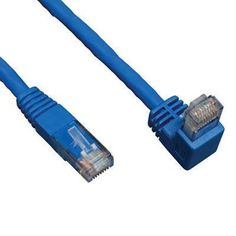 Rj-45 For Improving Blood Circulation Male Rj-45 Belkin Components A3l791-03-pnk-s Network Cable Male..