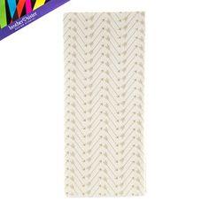 Gold Arrow Gift Tissue | Hobby Lobby | 785717