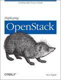 Ken Pepple - OpenStack Folsom Architecture